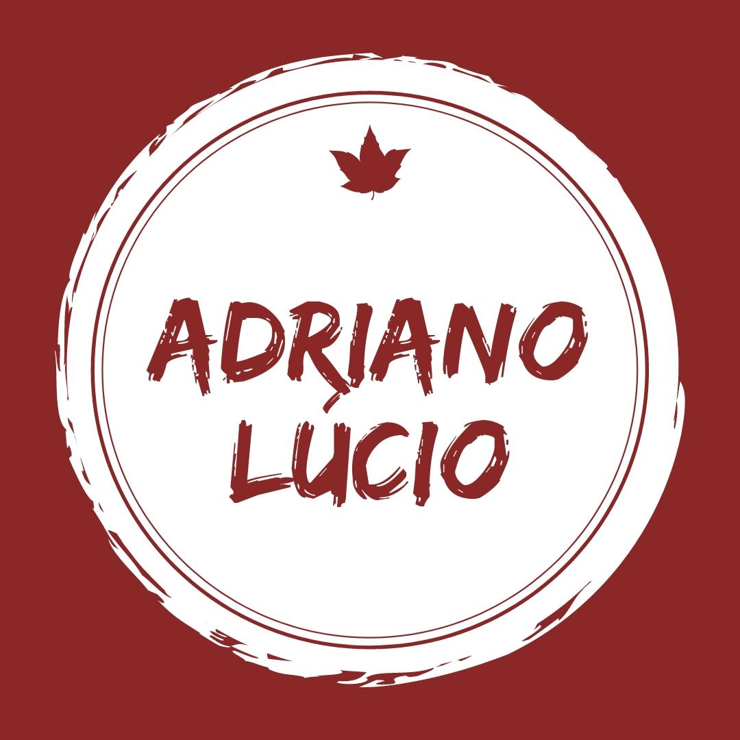 www.adrianolucio.com